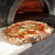 la migliore pizzeria napoletana a roma